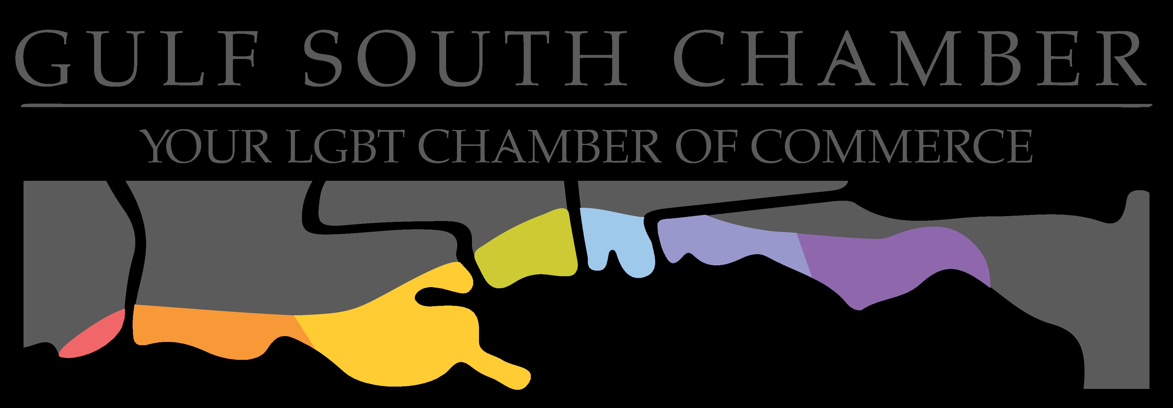 Gulf South Chamber